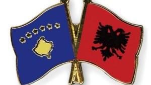 Такозвано Косово и Албанија потписали војни споразум
