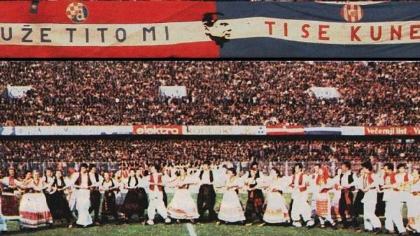 maj-1980