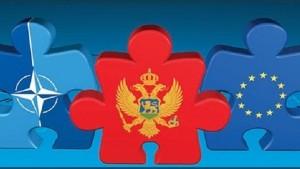 АКТИВНИ МОНИТОРИНГ НАТО-а ЗА «СПАС» ЦРНЕ ГОРЕ
