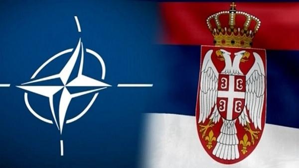 Србија у НАТО или зашто верујем Душану Јањићу