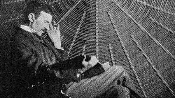 Пет изума за које нисте знали да су Теслини