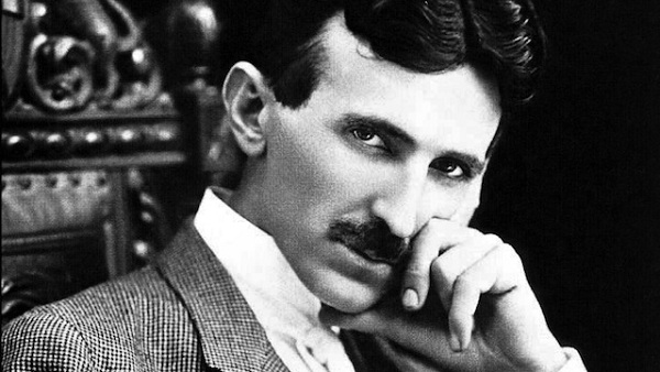 Пре 157 година рођен Тесла, геније који је изменио свет