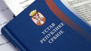 Скупштина Војводине хоће да мења Устав Србије?