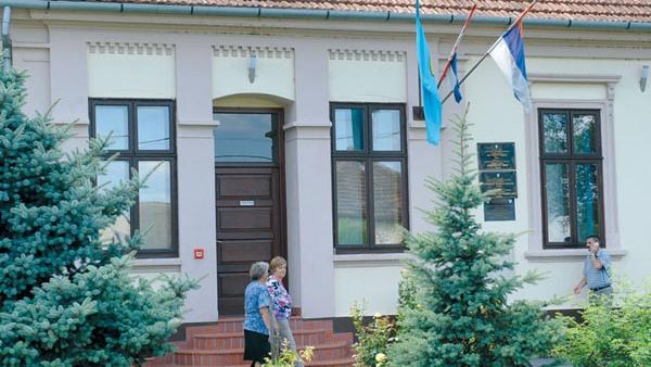 Вуковар: Хрвати хоће да живимо у страху