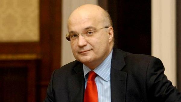 Душан Т. Батаковић: НЕМА КРАЈА. ПОСЛЕ КОСОВА ПОРАШЋЕ АПЕТИТИ СВЕТА И ЗА ДРУГИМ ДЕЛОВИМА СРБИЈЕ