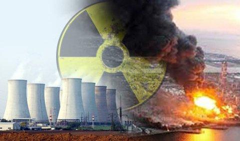 Фукушима поново претња – цури контаминирана вода
