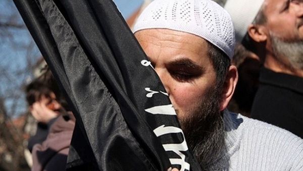 Православље и ислам сусрет цивилизација у евроазијском кругу