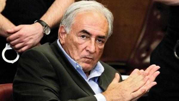 Макро у српској влади?