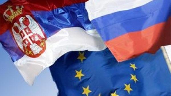 Европска унија очекује од Србије још и антируски став