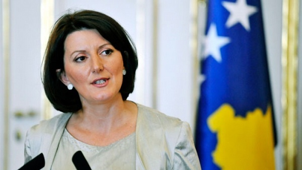 У чијем је интересу излазак Срба на Јахјагине изборе?