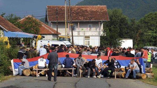 kosovo-Zupce