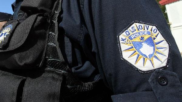 Српски полицајци иду у шиптарску полицију
