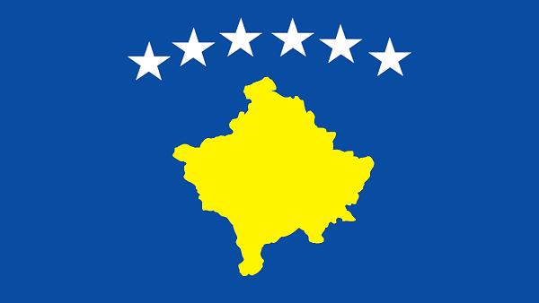 Шиптари као не желе да Срби гласају, а Срби као то свим силама траже