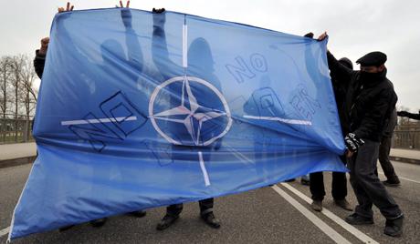 Зашто представници Републике Српске гурају РС у НАТО?