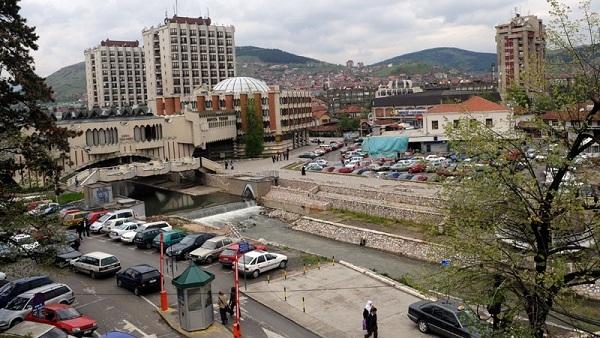 Подвала звана босански језик