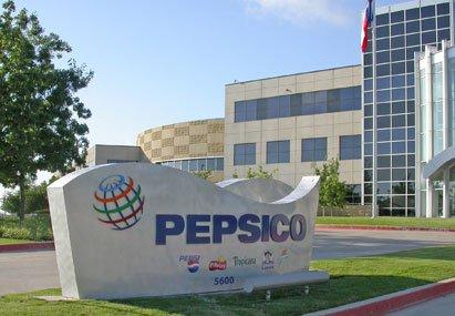 pepsico-reports-better