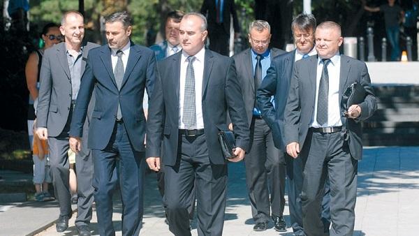 Србија притиска, а да ли представници Срба са КиМ попуштају?