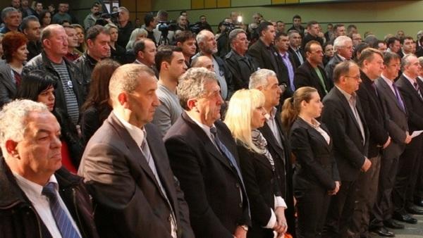 Срби са КиМ данас о изласку на шиптарске изборе