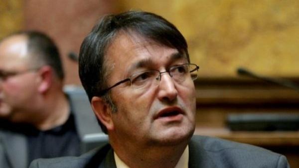 Излазак на Изборе = признање Косова