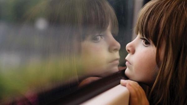 Калифорнија: Деца могу да бирају пол