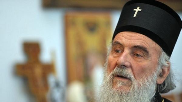 СПЦ нема ништа против да и Католичка верска организација прослави Милански едикт у Нишу
