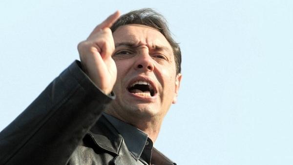 Влада Александра Вулина и статусно неутрални косовски избори