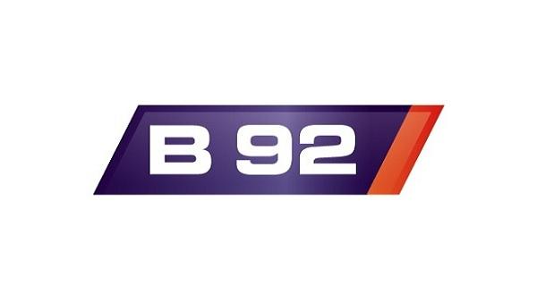 Б92 спаја младе Косова и Србије (ВИДЕО)