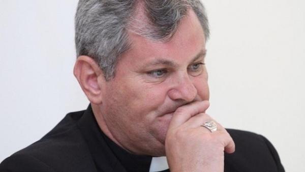 Бискуп Кошић: Постављање ћириличних натписа у Вуковару је тужна вест