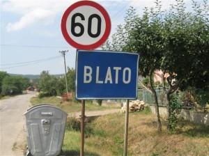 А како стоји ствар са ћирилицом у Србији?