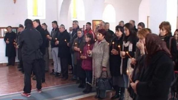 Да их не би клали Муслимани, Срби тражили да их бомбардују – Срби!