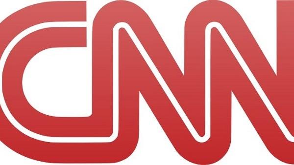 """""""Балкански Си-Ен-Ен"""", или нова америчка медијска офанзива"""