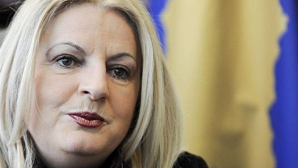 Едита Тахири: Србија признала независност Косова на пољу телекомуникација и енергетике