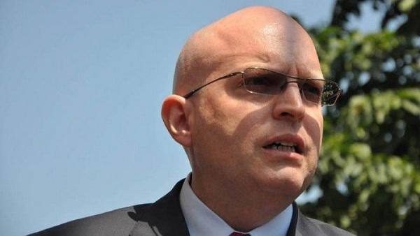Филип Рикер: САД немају поверења у Mилорада Додика