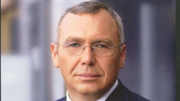 Гузенбауер – oд косовског лобисте до саветника Владе Србије