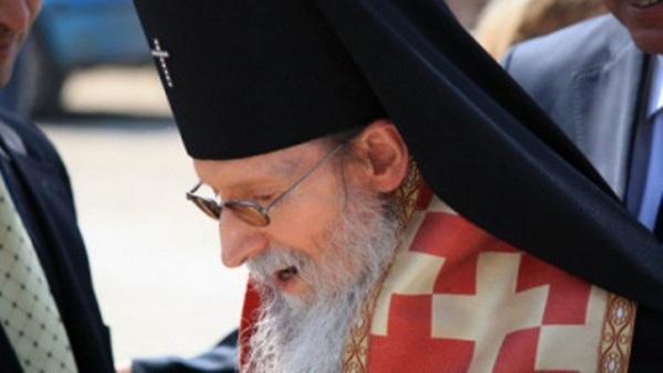 Бугарски духовници: ВРАТИМО СЕ ПРАВОМ КАЛЕНДАРУ, ЧУВАЈМО ВЕРУ ПРАВОСЛАВНУ