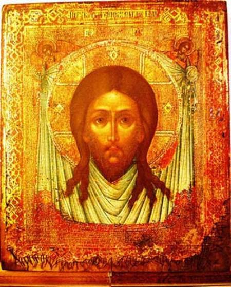 Придите поклонимо се Цару Богу нашем