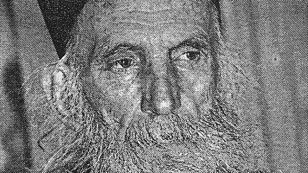 О. Сава Вазнесењски: О Богу, о Србима, о монархији… (ВИДЕО)