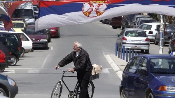 Срби са севера против предлога о финансијској подршци