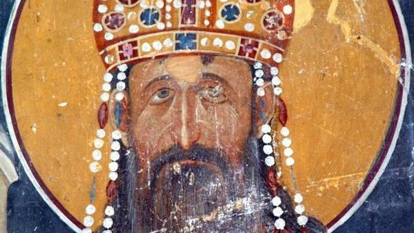 НЕ шиптарским изборима – Братство Светог Краља Милутина (ВИДЕО)