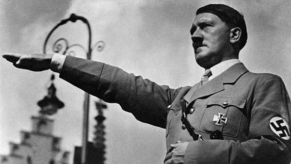 Имамо чврстe доказе о Хитлеровом бекству у Аргентину