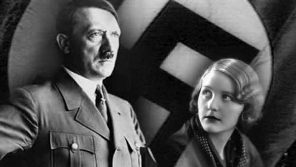 Хитлер доживео 73. са Евом Браун и њихове две ћерке?