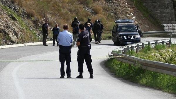 Мир на Косову умишљен, а напетост висока