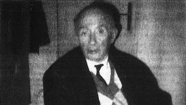 ДВА МЕТКА ЗА УСТАШУ: Ко је четник Благоје Јововић који је убио Анта Павелића?