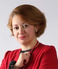 ЛИЧНИ СТАВ Проф. др Мила Алечковић Николић: Доживљавамо највећи морални и стручни пад