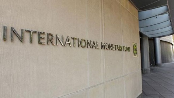 ММФ као симбол уништења националних привреда (од Јељлциновске Русије до данашње Србије)
