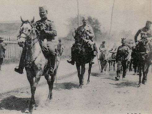 prvi-svetski-rat-srpska-artiljerija