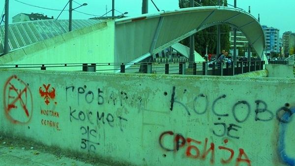 Избори на Косову: Косовска Митровица јача од Брисела