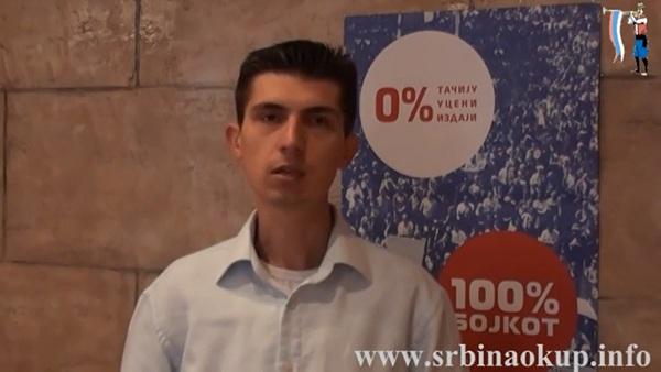 Mladen - Obradovic