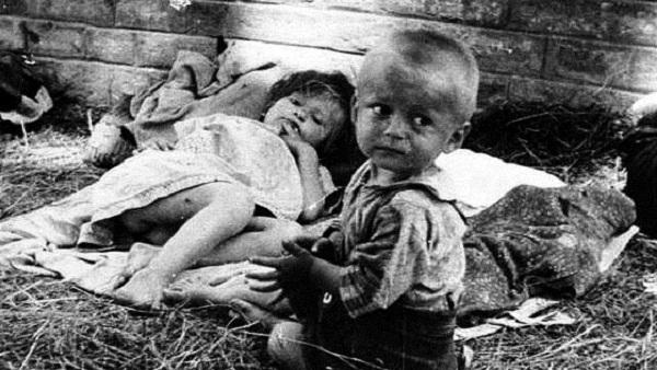 Зашто су све власти криле геноцид над Србима?