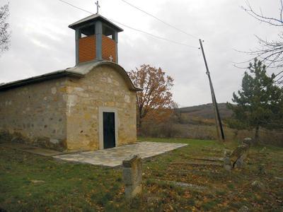 Археолошко откриће на Космету: Крст, мачеви, оклопи, ћупови…доказ да су Срби одувек на овим просторима !!!